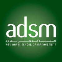 Abu Dhabi School of Management