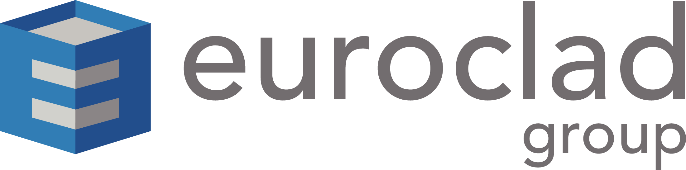 Euroclad Group